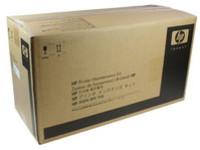 HP Maintenance Kit 220V  Q7833-67901 - eet01