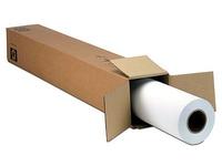 "HP Inc. Photo Paper Satin Instand-Dry 24"" 260g/m2 Q7992A - eet01"