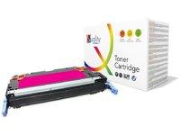 Quality Imaging Toner Magenta 1658B002AA Pages: 6.000 QI-CA1001M - eet01