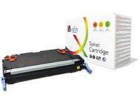 Quality Imaging Toner Yellow 2575B002AA Pages: 4.000 QI-CA1003Y - eet01