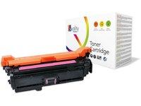 Quality Imaging Toner Magenta 2642B002AA Pages: 8.500 QI-CA1005ZM - eet01