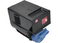 Quality Imaging Toner Magenta 0454B002 Pages: 14.000 QI-CA1008M - eet01
