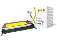 Quality Imaging Toner Yellow 1657B006AA Pages: 6.000 QI-CA1011Y - eet01