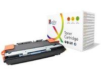 Quality Imaging Toner Black Q2670A Pages: 6.000 QI-HP1005B - eet01