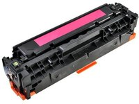 Quality Imaging Toner Magenta CC533A Pages: 2.800 QI-HP1014M - eet01