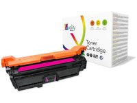Quality Imaging Toner Magenta CE253A Pages: 7.000 QI-HP1015M - eet01
