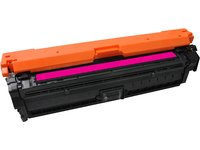 Quality Imaging Toner Magenta CE273A Pages: 15.000 QI-HP1020M - eet01