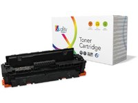 Quality Imaging Toner Black CF410X Pages: 6.500 QI-HP1025ZB - eet01