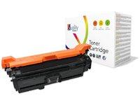 Quality Imaging Toner Black CE400A Pages: 5.500 QI-HP1027B - eet01