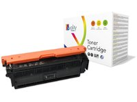 Quality Imaging Toner Black CF360A Pages: 6.000 QI-HP1028B - eet01
