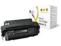 Quality Imaging Toner Black Q2610A Pages: 6.000 QI-HP2029 - eet01