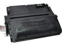 Quality Imaging Toner Black Q1338A Pages: 12.000 QI-HP2041 - eet01
