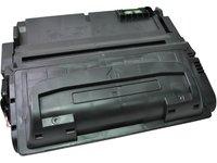 Quality Imaging Toner Black Q5942A Pages: 10.000 QI-HP2043 - eet01