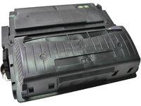 Quality Imaging Toner Black Q5942X Pages: 20.000 QI-HP2045 - eet01