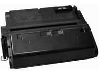 Quality Imaging Toner Black Q5942X-XXL Pages: 28.000 QI-HP2046 - eet01