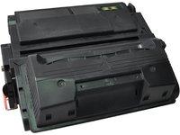Quality Imaging Toner Black Q1339A Pages: 18.000, Nordic Swan QI-HP2047 - eet01