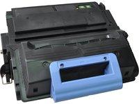 Quality Imaging Toner Black Q5945A Pages: 18.000 QI-HP2049 - eet01