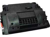 Quality Imaging Toner Black CE390X Pages: 24.000 QI-HP2079 - eet01