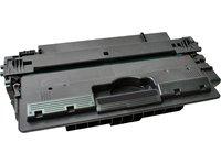 Quality Imaging Toner Black CF214X Pages: 17.500 QI-HP2088 - eet01