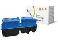 Quality Imaging Toner Cyan TK-825C Pages: 7.000 QI-KY1013C - eet01