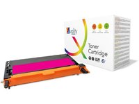 Quality Imaging Toner Magenta X560H2MG Pages: 10.000 QI-LE1009ZM - eet01