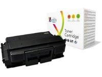 Quality Imaging Toner Black MLT-D305L/ELS Pages: 15.000 QI-SA2021 - eet01