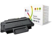 Quality Imaging Toner Black MLT-D2092L/ELS Pages: 5.000 QI-SA2043 - eet01