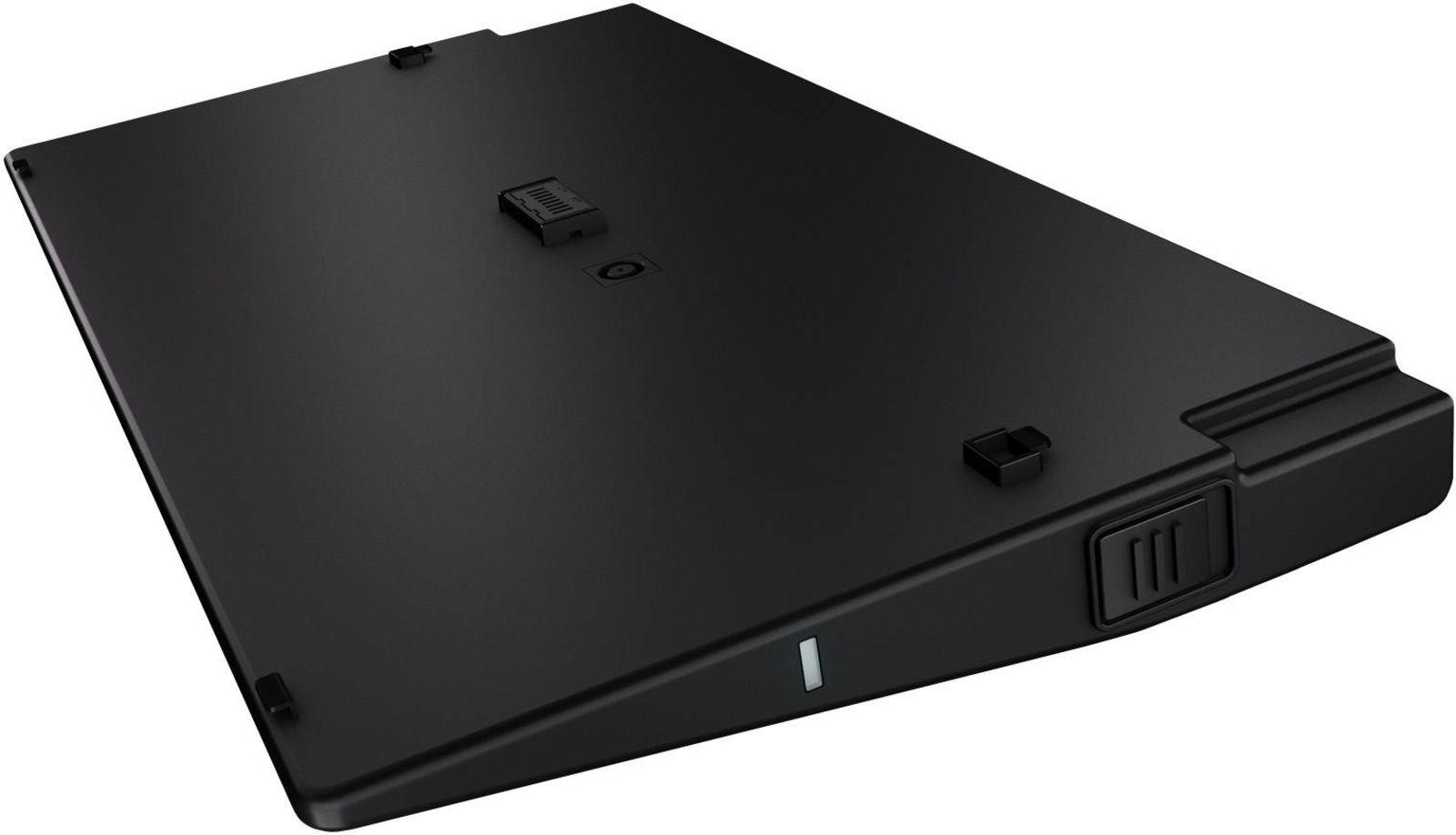 HP Inc. PROBOOK BATTERY 6 CELL **Refurbished** QK640AA-RFB - eet01