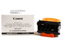 QY6-0073-000 Canon Print Head MP540 - eet01