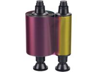 Evolis Colour ribbon (YMCKO)  R3511 - eet01