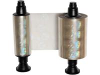 Evolis Colour ribbon (hologram) MOQ 10pcs R4002 - eet01