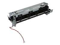 Dell Fuser Unit  220V **Refurbished** R714D-RFB - eet01