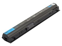 Dell Battery 3 Cell  R8R6F - eet01