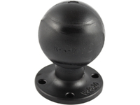 "RAM Mounts 2 7/16"" diameter base With 2 1/4"" Ball (AMPS) RAM-D-254U - eet01"