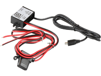 RAM Mounts GDS 11.5-36 VDC to 4.5-5.8 VDC Step Down Converter Charger RAM-GDS-CHARGE-V4U - eet01