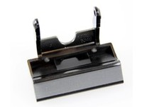 Canon Separation Pad MP Tray  RB2-6348-000 - eet01