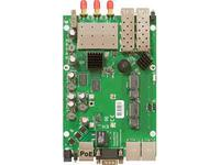 MikroTik RouterBOARD 953GS-5HnT-RP with 720MHz CPU, 128MB RAM, RB953GS-5HNT-RP - eet01