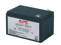 APC Battery Cartridge **New Retail** RBC4 - eet01