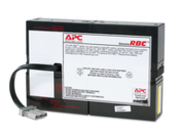 APC Battery Cartridge **New Retail** RBC59 - eet01