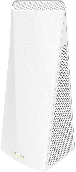 MikroTik Audience LTE6 kit w RouterOS L4 license, Int Version RBD25GR-5HPACQD2HPND&R11E-LTE6 - eet01