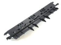 Canon Upper Guide Separation  RC1-3976-000 - eet01