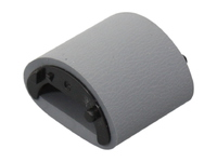 RC1-5440-000 Canon Roller, Paper Pick-Up  - eet01
