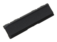 Canon Multi Purchase Separation Pad  RC2-8575-000 - eet01