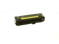HP Inc. Fuser Unit **Refurbished** RG5-4317-RFB - eet01