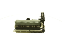 HP Inc. Paper Input Unit **Refurbished** RG5-4334-RFB - eet01