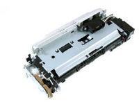 HP Inc. FUSER UNIT HP4100N **Refurbished** RG5-5064-040CN-RFB - eet01