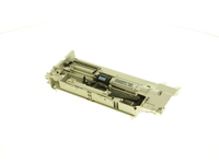 HP Inc. Tray 1 pick-up assm **Refurbished** RG5-5084-000CN-RFB - eet01