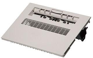 HP Left Door Assembly **Refurbished** RG5-5646-000CN-RFB - eet01