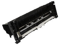 HP Face-up Delivery Assembly  RG5-5647-070CN - eet01