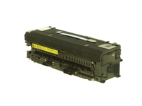 HP Inc. 220V Fuser Unit **Refurbished** RG5-5751-000CN-RFB - eet01
